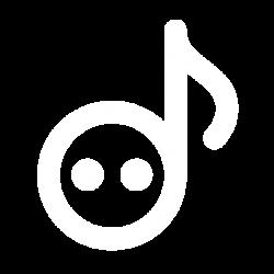 3. Unpluggedival 2019
